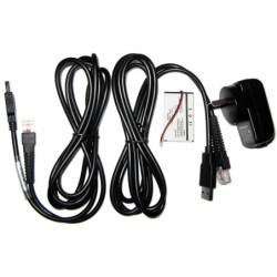 COMBO AMD ATHLON + 4GB DDR4 + MOTHER