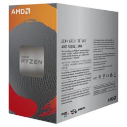 Notebook Hp 250 G5 I3-5005u 15.6 4gb 1TB