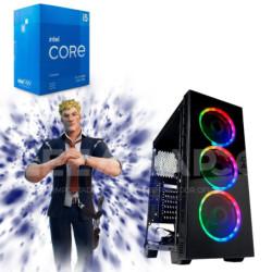 MOTHERBOARD ASUS PRIME Z490-P SOCKET 1200