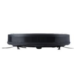 MOTHERBOARD MSI MEG Z490 ACE BOX ATX S1200