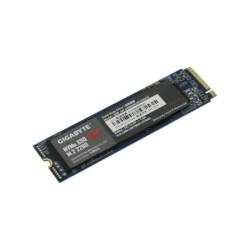 DISCO DURO EXTERNO 4TB SEAGATE BACKUP PLUS  USB