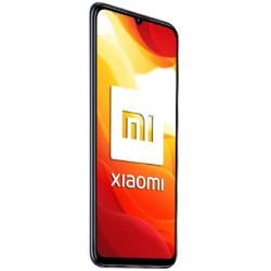 PENDRIVE KINGSTON DT20 32GB