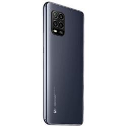 MOTHER ASUS AMD AM4 X370 CROSSHAIR VI HERO WI-FI