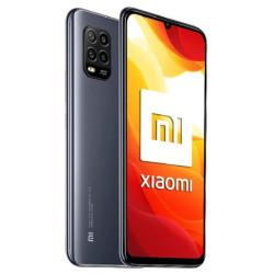 PLACA DE VIDEO 2GB GT 710-2-SL DDR5 ASUS PCIE
