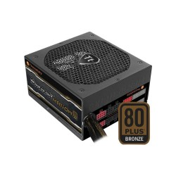 Fuente Pc Thermaltake 850W 80 Plus