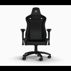 PLACA RED LENOVO BROADCOM PCIE 1GB 4 PUERTOS
