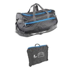 "NOTEBOOK ASUS ZENBOOK UX433 I7 14"" 16G SSD512 NVIDIA MX150 2GB FREE DOS"