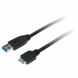 MEMORIA DDR3 4GB 1600MHZ PC6400 GENERICA PC 1.35V