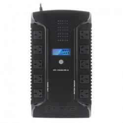MEMORIA DDR4 4GB PATRIOT 2400MHZ CL17