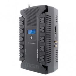 "DISCO SSD 480GB 2.5"" SATA3 GREEN WD"