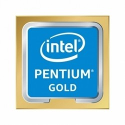 MICROPROCESADOR INTEL PENTIUM GOLD G5600 DUAL CORE 3.9GHZ