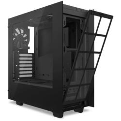 Memoria Micro Sd 8gb SANDISK