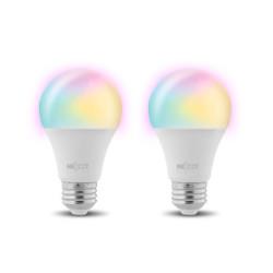ADAPTADOR ADATA USB-C / MICRO USB ADAPTER 2.0 BLACK
