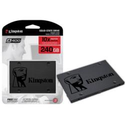 MOTOROLA TELEFONO INALAMBRICO M750W DECT