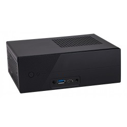 MINI PC GIGABYTE BAREBONE H310M STX