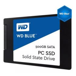 PLACA DE VIDEO 4GB GTX 1650 EVGA XC ULTRA