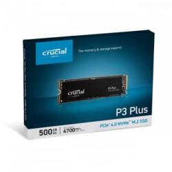 GRABADORA ASUS DVD-RW USB PORTATIL SLIM 08D2S-U WHITE