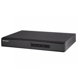 MEMORIA ADATA MICRO SDXC UHS-II U3 CLASS 10 128 GB
