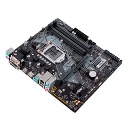 Mother Asus Prime B360M-A