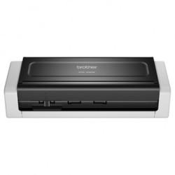 Mouse Pad Gigabyte Amp500 430*370 mm