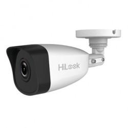 PARLANTE GENIUS SP-906BT PLUS M2 BLUE