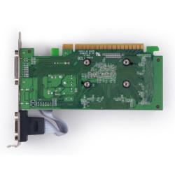 Mouse Logitech G302
