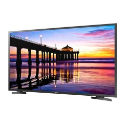 SAMSUNG TV LED 32 SMART UN32J4290