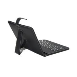 HUNNOX UPS 1200VA LED