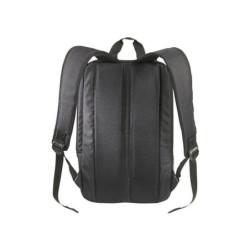 HUNNOX UPS Y ESTABILIZADOR 1200VA METAL LCD C/USB