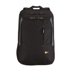 HUNNOX UPS Y ESTABILIZADOR 1500VA METAL LCD C/USB