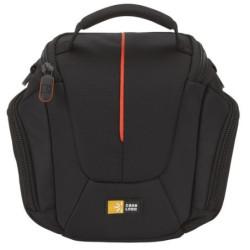 HUNNOX UPS Y ESTABILIZADOR 650VA METAL LCD C/USB