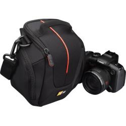 HUNNOX UPS Y ESTABILIZADOR 850VA METAL LCD C/USB