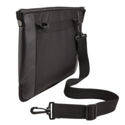 PANASONIC TELEFONO INALAMBRICO KY-TGB110AGB WHITE