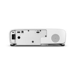 MOTHERBOARD ASUS S1151 PRIME B365M-A BOX M-ATX