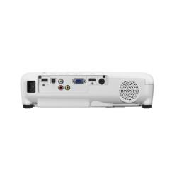 ROBOT EDUCATIVO STEAM ROBOBLOQ Q BO PCBOX