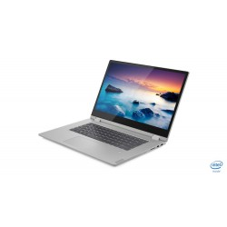 """NOTEBOOK IP S145 15.6"""" CORE i3-1005G1 4GB 1T W10S"""