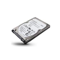 AURICULAR KLIPXTREME DEPORTIVO CON MICROFONO IN-EAR BLUE JORBUDZ KHS-632BL