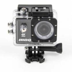 PLACA DE VIDEO RX 5500 4GB DDR6 XT MSI MECH OC