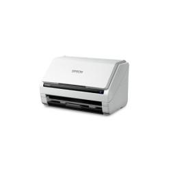 MEMORIA SODIMM DDR4 8GB 2400MHz 1.2V CRUCIAL