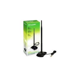 Antena Omni Tp-link Tl-ant2408c c/base