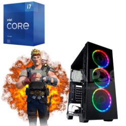 PROCESADOR APU A8-9600 4 CORE AM4 (3.4GHz Turbo) AMD