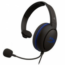 AURICULAR HYPERX CLOUD CHAT