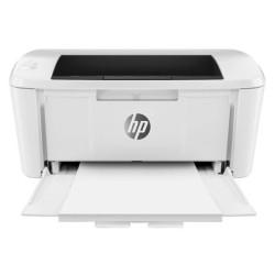 Webcam Logitech C270 black