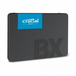DISCO SSD 480GB BX500 CRUCIAL