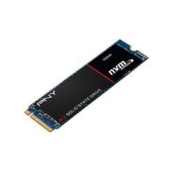MEMORIA SODIMM DDR4 4GB 2666MHz CRUCIAL