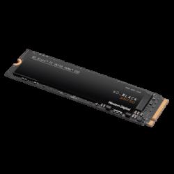 PROCESADOR PENTIUM GOLD G5400 DUALCORE  4M 3.7GHZ INTEL