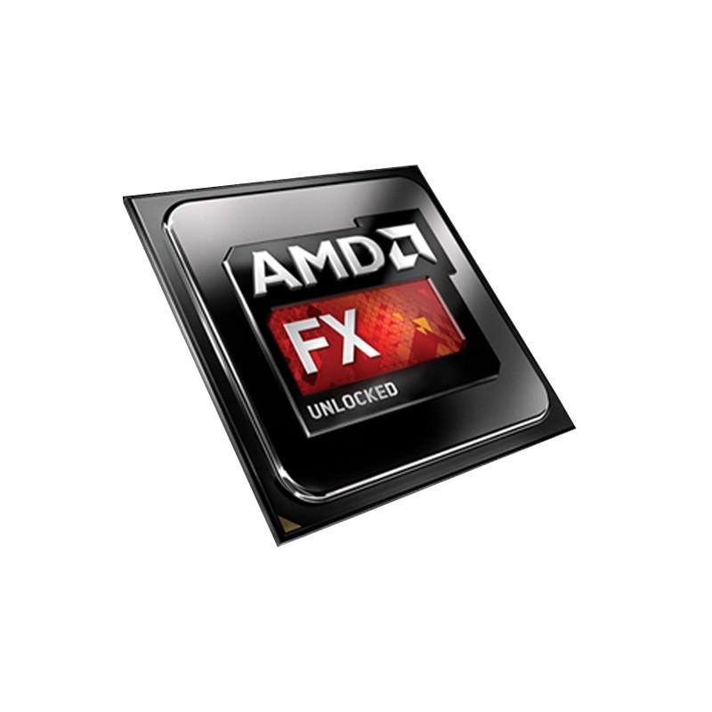 MEMORIA DDR4 8GB ADATA 3000MHZ RGB SPECTRIX D50