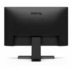 MONITOR BENQ LED 22 GW2280 HDMI BLACK