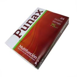 DISCO SSD 120GB BX500 CRUCIAL