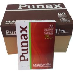 """DISCO DURO INTERNO 1TB 3.5"""" BLUE SATA 6 GB/S 64MB WD"""